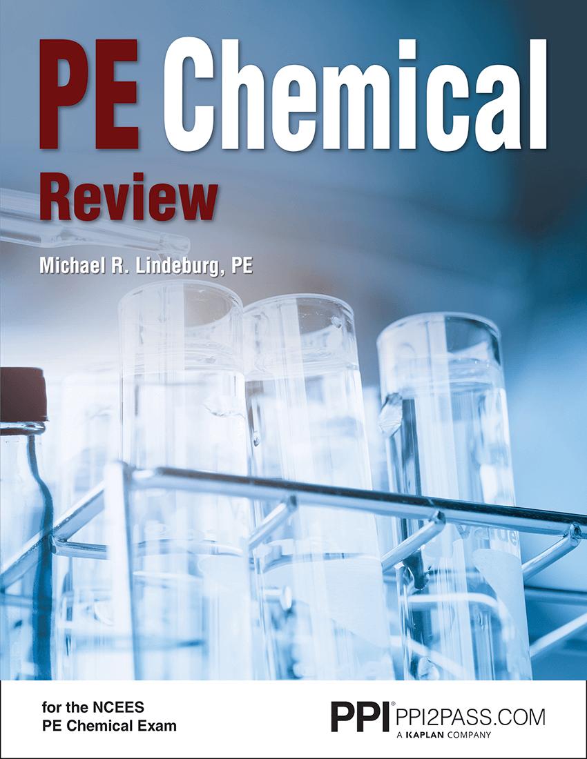 PE Chemical