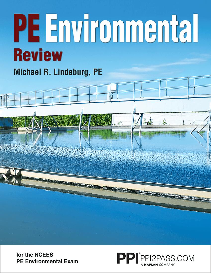 PE Environmental